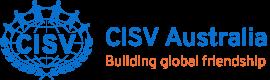 CISV Australia
